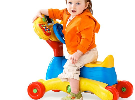Help 1 Year Old Children Learn To Play With Toys Smart Advice For