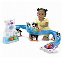 Baby play toys