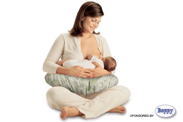 mother milk