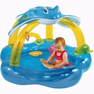 2009 toys Best baby