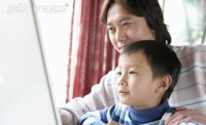 4 ways stimulate thinking of baby