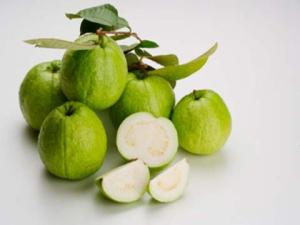 5 fruits help to improve whiteness for your teeth & health