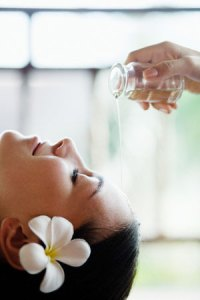 5 great essential oils for skin